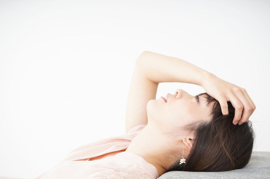ホルモン療法の内容と副作用とは?