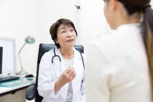 乳がん ブログ 検診へ