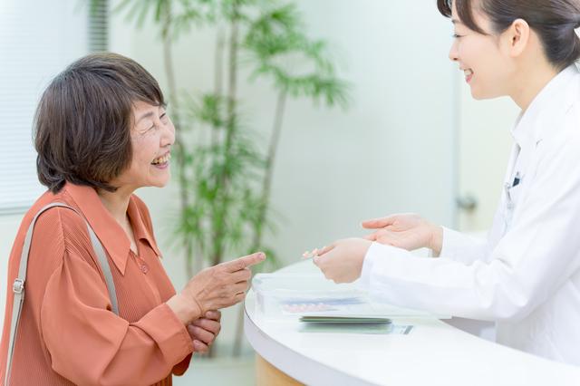 乳がん 転移 緩和ケア