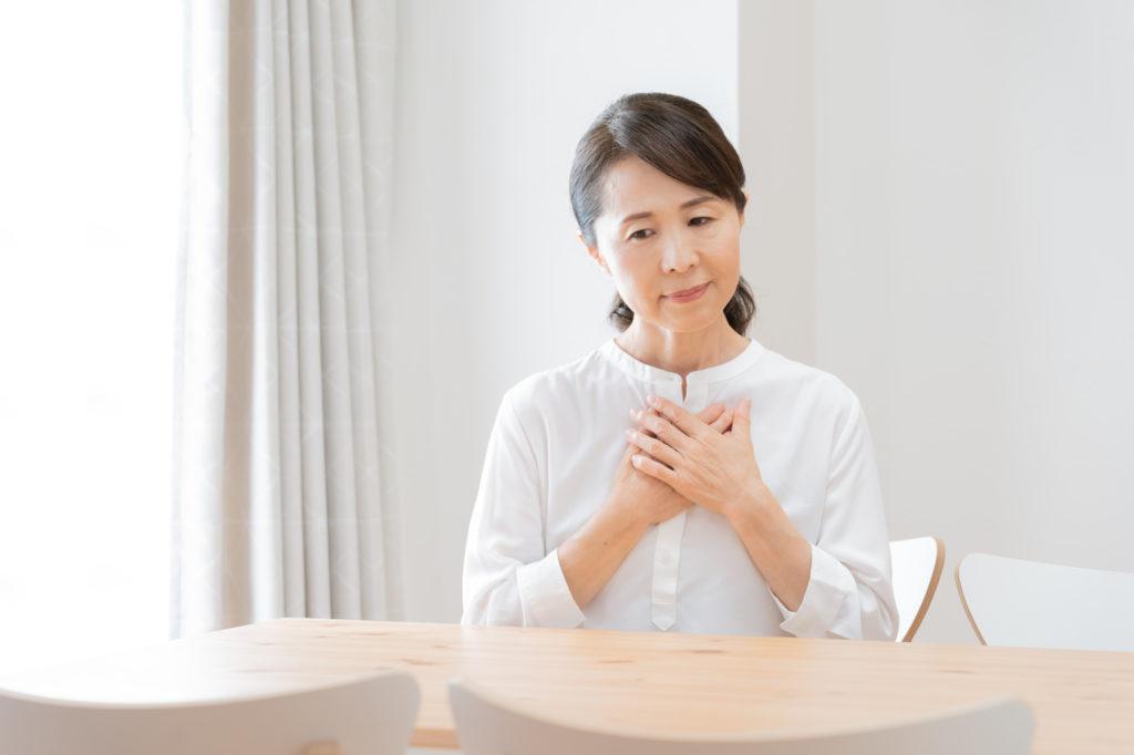 乳がん 痛み 再発 転移