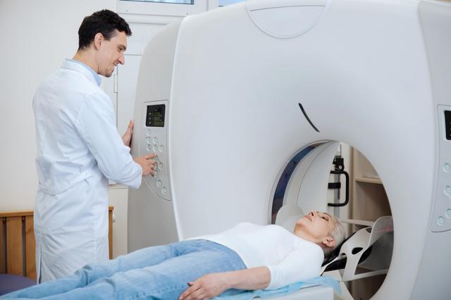 乳腺症 検査