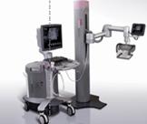 乳がん 超音波検査 ABVS