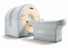 PET-CT検査で超早期乳がんを発見