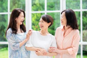 痛みを伴わない乳がん治療・免疫療法
