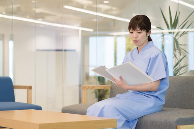 乳がん 症状 診断