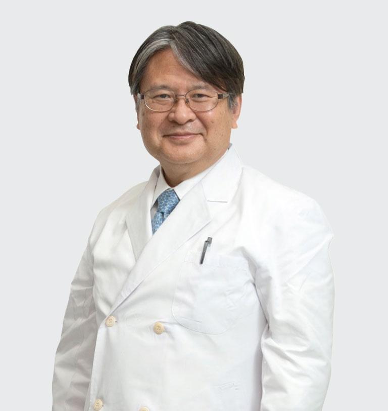 塚本 信宏